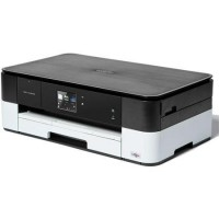 Brother DCP-J4120DW nyomtató