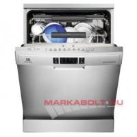 Electrolux ESF8555ROX szabadonálló mosogatógép