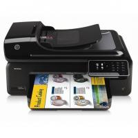 HP OfficeJet 7500A Wide e-AiO multifunkciós nyomtató (C9309A)