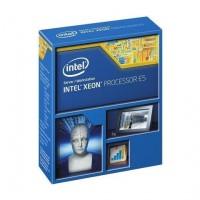 Intel Xeon E5-2687WV3 processzor