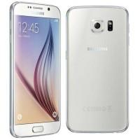 Samsung Galaxy S6 G920F mobiltelefon (32GB)