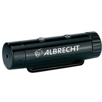 Albrecht DV 100 Mini akciókamera