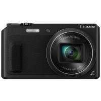Panasonic DMC-TZ57 digitális fényképezőgép