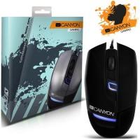 Canyon CNS-SGM4 Gaming egér