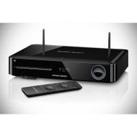Harman/Kardon BDS 580 Blu-ray lejátszó