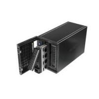 NetGear ReadyNAS 312 4TB hálózati adattároló (RN31222D-100EUS)
