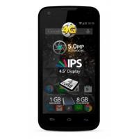 AllView C6 Quad 4G mobiltelefon