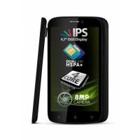 Allview V1 Viper I mobiltelefon