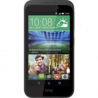 HTC Desire 320 mobiltelefon
