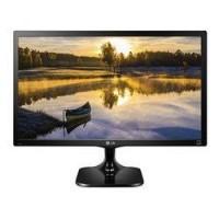 LG 22M47VQ-P monitor