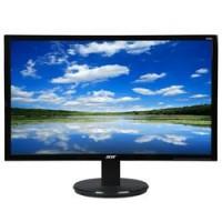 Acer K242HLBBID monitor