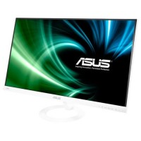 ASUS VX279N monitor