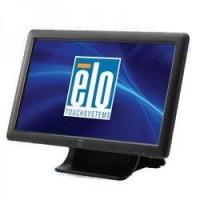 Elo Touch 1509l Intelli Touch érintőképernyős LED monitor