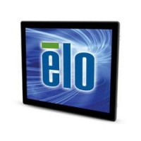Elo Touch 1931L monitor