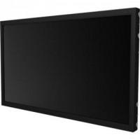 Elo Touch 2740L IntelliTouch Plus érintőképernyős monitor
