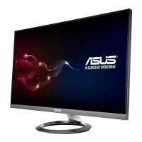 Asus MX27AQ monitor