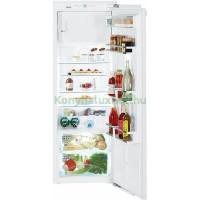 LIEBHERR IKBP 2954 Beépíthető Hűtő