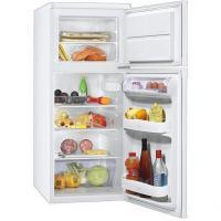 Zanussi ZRT 418 W felülfagyasztós hűtőszekrény