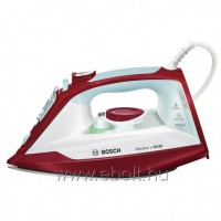 Bosch TDA3024010 gőzölős vasaló
