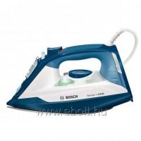 Bosch TDA3024110 Sensixx'x DA30 Secure Gőzölős vasaló