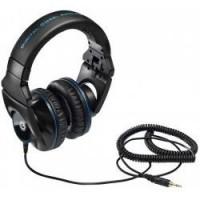 Hercules HDP DJ-PRO M-1001 fejhallgató