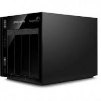 Seagate NAS 4-bay 8TB hálózati adattároló