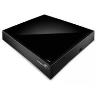 Seagate Personal Cloud 2-bay 4TB hálózati adattároló