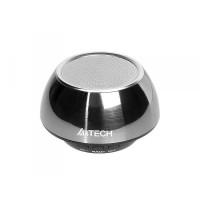 A4Tech BTS-02 Bluetooth hangszóró