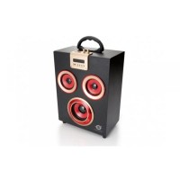 Conceptronic CLLSPKPARTY Bluetooth hangfal