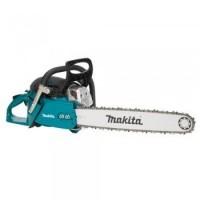 Makita EA7300P45E benzines láncfűrész
