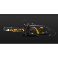 Mc Culloch CSE 2040S elektromos láncfűrész