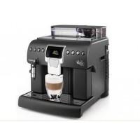 Saeco Royal Gran Crema kávéfőző
