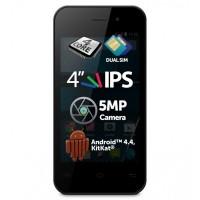 Allview P4 Life mobiltelefon