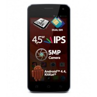 Allview P5 Life mobiltelefon
