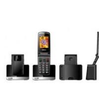 Maxcom MM822 mobiltelefon