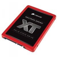 Corsair Neutron XT 480GB SSD meghajtó