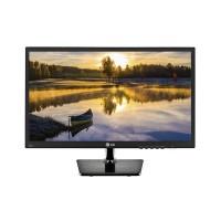 LG 19M37A-B LED monitor