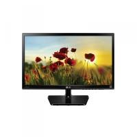 LG 23MP47HQ-B monitor