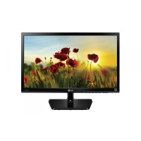 LG 23MP47HQ-P monitor