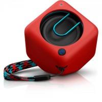 Philips BT1300 Bluetooth hangfal