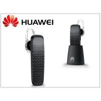 Huawei Colortooth AM04 Bluetooth headset