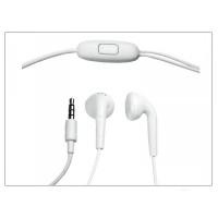 LG  EAB62808402 headset