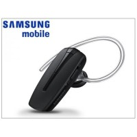 Samsung HM1350 Bluetooth headset