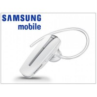 Samsung HM1950 Bluetooth headset
