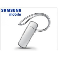 Samsung MG900 Bluetooth headset