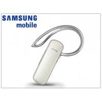 Samsung MN910 Bluetooth headset