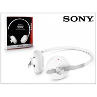 Sony SBH60 Bluetooth headset
