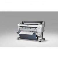 Epson SureColor SC-T7200 nyomtató