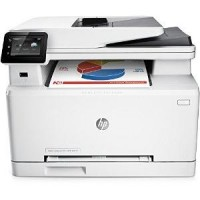 HP Color LaserJet Pro M277n nyomtató (B3Q10A)