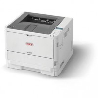 OKI B512DN nyomtató
